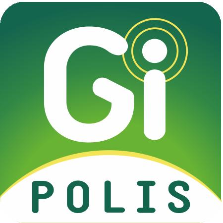 GI-Polis